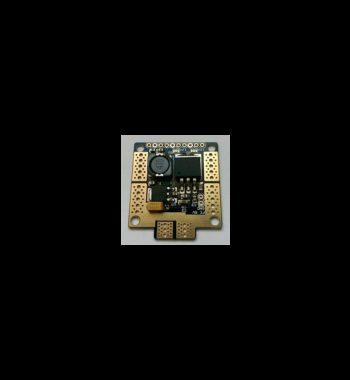 Mini Core PDB