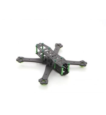 AirpixFPV AP-5 - FPV racing quadcopter