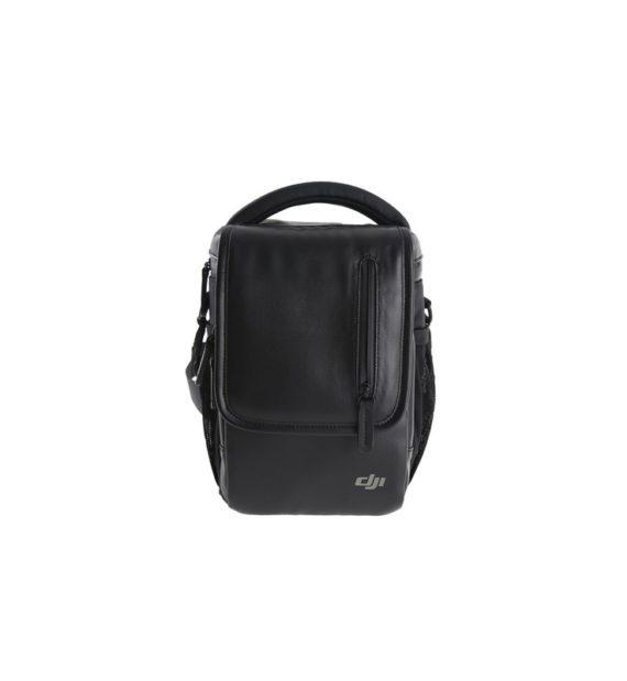 Mavic - Shoulder Bag