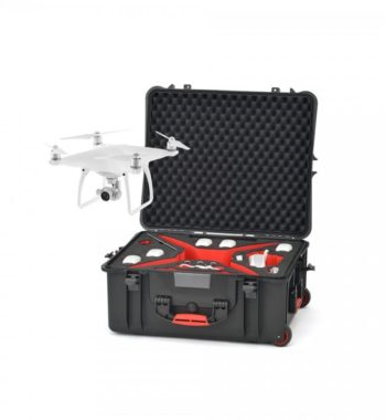 HPRC2700W FOR DJI PHANTOM 4