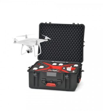 HPRC2710 FOR DJI PHANTOM 4