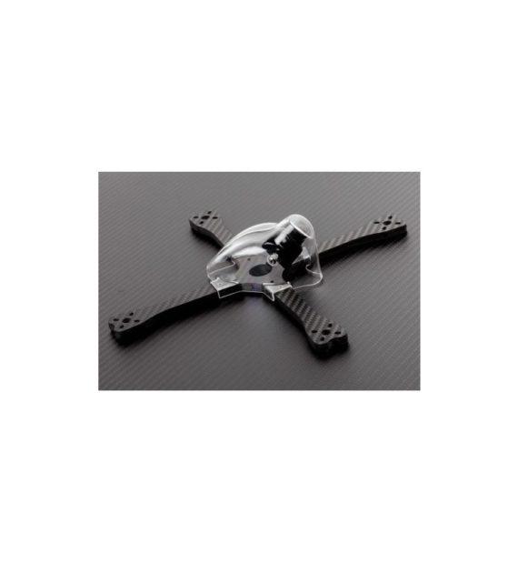 BoltRC Kraken 6 Kit