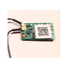 Frsky XM+ SBUS Mini Receiver
