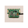 Frsky XMR Mini Receiver D16 PWM