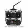 Radiolink AT9 Radio with mini SBUS Receiver (Mode 1)