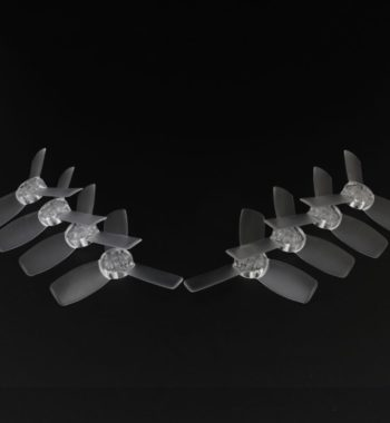 Babyhawk 2345 Propeller(2CW+2CCW)
