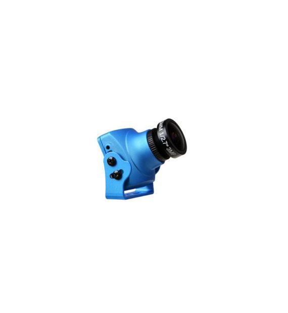 Foxeer 16:9 1200TVL Monster V2 FPV Camera Built-in OSD Audio