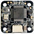 Frsky XSR-M D16 2.4G 16CH ACCST Dual Telemetry Receiver SBUS CPPM Output