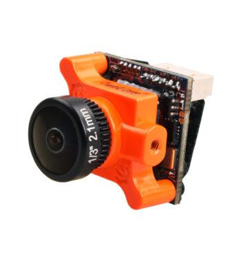 Runcam Micro Swift 2(2.1mm Lens)