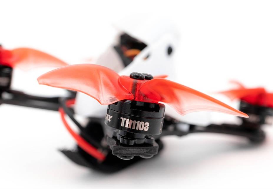 Emax TH1103 motors